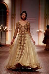 white and gold indian wedding dresses naf dresses With indian wedding dresses