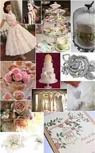 Styl svatby