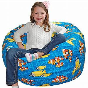 themed large bean bag chairs roomy enough for kids and With bean bag chairs for adults near me