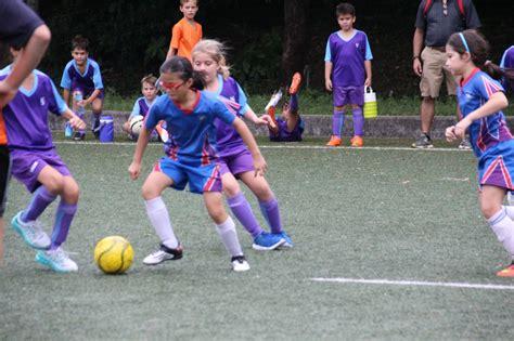 beacon hill school esf oct esf football tournament beacon hill