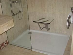 Wanne Für Waschmaschine : dusche behindertengerecht eckventil waschmaschine ~ Michelbontemps.com Haus und Dekorationen
