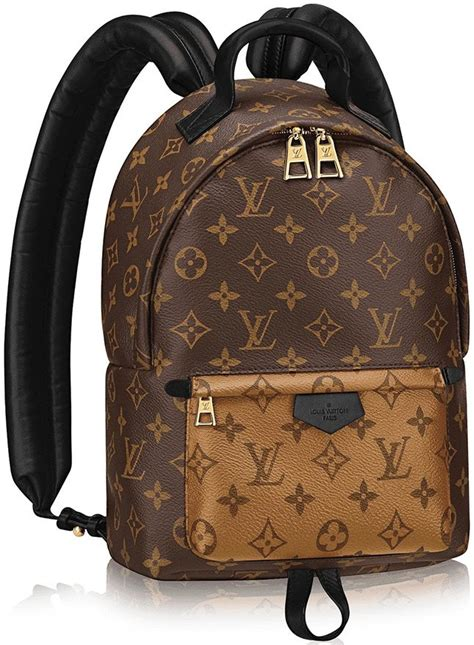 collection  louis vuitton monogram canvas bragmybag