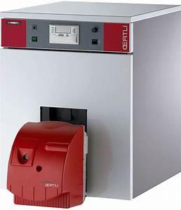 Chaudiere Au Fioul : chaudire fioul unit condensation plu 153 f condens et plu ~ Edinachiropracticcenter.com Idées de Décoration