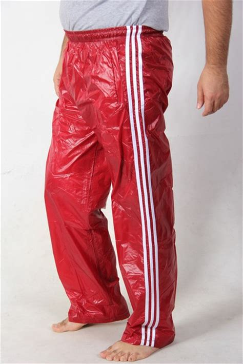 pants, stlty, shiny, nylon, short, wetlook, short shorts