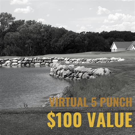 Once the petition has been processed and is approved by the uscis, you will have to apply for the visa at the u.s. Virtual 5 Punch 9 Hole Green Fee Card ($100 Value) - Savannah Oaks Golf Course