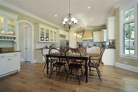 Dining Room Decorating  Create A Beautiful Dining Room