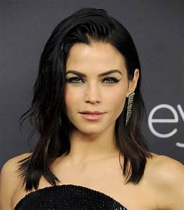 Spring Hairstyles 2017 Spring Haircut Ideas For Short