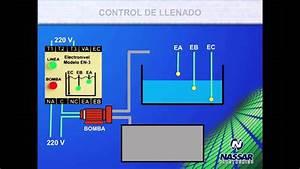 Electroniveles
