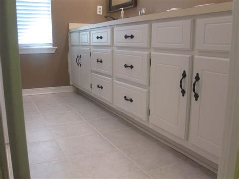 Repainting Kitchen Cabinets  Casual Cottage