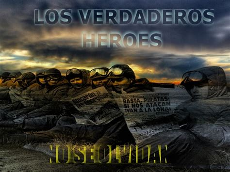 2/04 Dia de los veteranos y caidos de malvinas Info
