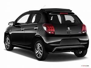 Peugeot 108 5 Türig : peugeot 108 collection top 1 2 puretech 82ch bvm5 5 portes 5 en vente orthez 64 15 623 ~ Jslefanu.com Haus und Dekorationen