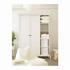 Kleiderschrank Weiß Gebeizt : die besten 25 hemnes kleiderschrank ideen auf pinterest ikea hemnes kleiderschrank ikea ~ Watch28wear.com Haus und Dekorationen