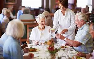 2016 National Senior Citizens Day: 4 Freebies & Deals