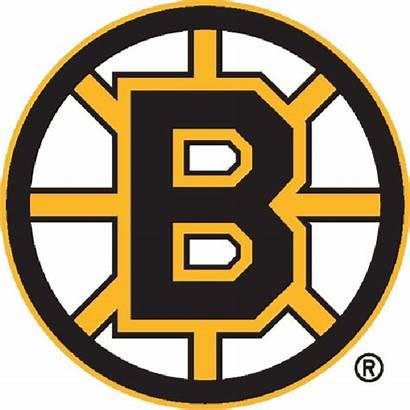 Bruins Boston Nhl Rankings Thehockeynews Redesign Minor