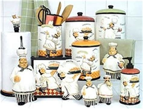 doing our kitchen in chef theme this is perfect for