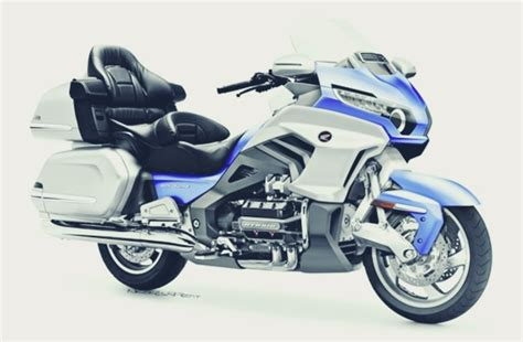 honda goldwing  specs review review specs price