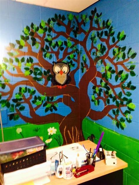 102 best images about preschool classroom on 872 | ecf2a359ae757f14af9329384597ddad
