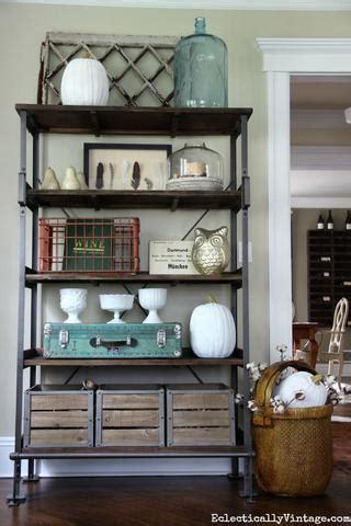 Decorating Blogs Uk - 35 vintage design blogs you should be reading vintage