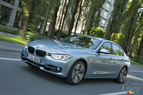 bmw the surprising number one for hybrid and electric