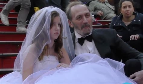 youngest age to get married new york has finally outlawed child marriage