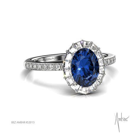 Blue Sapphire Oleander Ring. Love Loyalty Rings. Vrai Wedding Rings. Snow Queen Engagement Rings. Eragon Wedding Rings. New Wedding Rings. Military Wedding Wedding Rings. Rahu Rings. Wedding Norwegian Wedding Rings