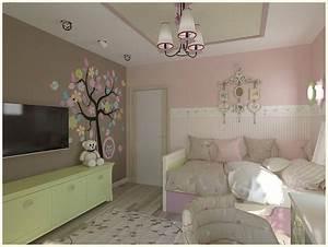 Jugendzimmer Mädchen Ideen : die sch nsten ideen f r ein m dchen zimmer ~ Sanjose-hotels-ca.com Haus und Dekorationen