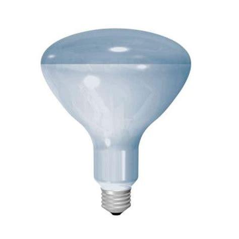 ge reveal 65 watt incandescent br40 reveal flood light