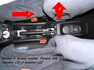 Accoudoir Central Golf 4 : comment monter accoudoir golf 4 la r ponse est sur ~ Nature-et-papiers.com Idées de Décoration