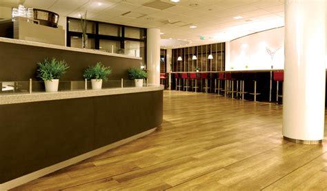 armstrong flooring uae buy vinyl oak flooring dubai abu dhabi across uae vinylflooring ae