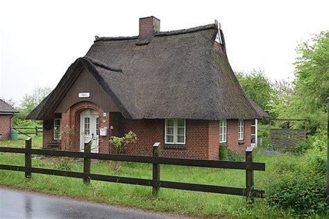 Haus Kaufen Bremen Lilienthal by Haus Kaufen Lilienthal Muster Doppelhaus In
