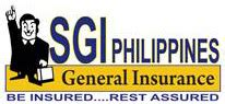 Find contact information, products, services, photos, videos, branches, events, promos, jobs and maps for charter ping an insurance in g/f & 2/f, skyland plaza building, sen. Charter Ping An