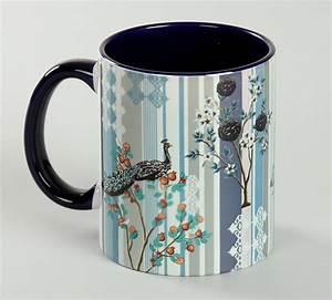 Ceramic, Coffee, Mugs, Online, At, Best, Price