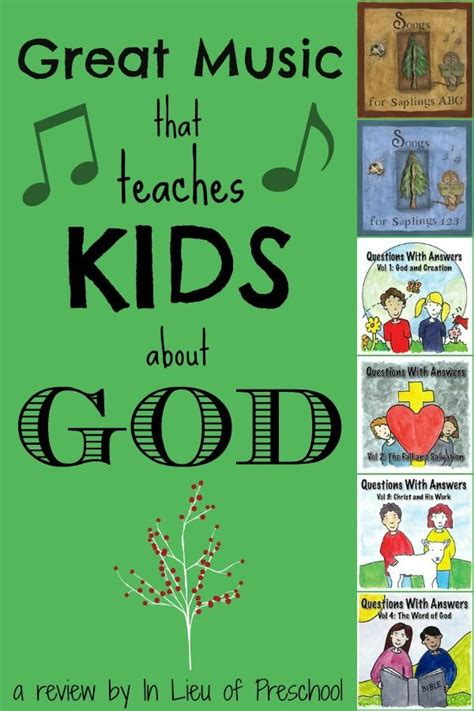 116 best bible amp worship for images on 729 | 7228082ebc430ce8b0e4f0b54233067f preschool bible preschool music