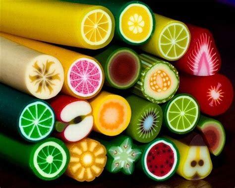 colorful fruit colorful fruit image 259653 on favim