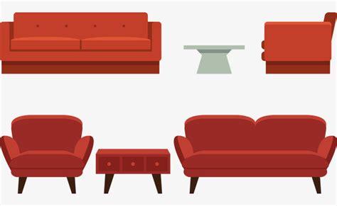 sofa vector vector sofa sofa vector furniture png and vector for