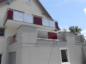 gelã nderhã he balkon franzsische balkone edelstahl glas inspiration design familie traumhaus