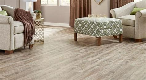 Linoleum Click Flooring Home Depot by Home Depot Flooring Trendy Home Legend Horizontal Toast