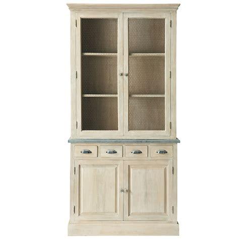 lustre ikea cuisine déco naturelle notre sélection de meubles en bois