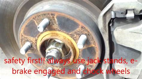 replace power steering hose nissan altima youtube