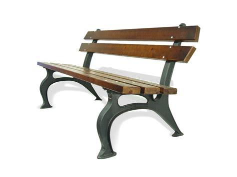 panchina dwg panchina tipo firenze con listoni in legno pino