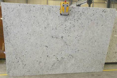 colonial white granite slab india granite colonial white