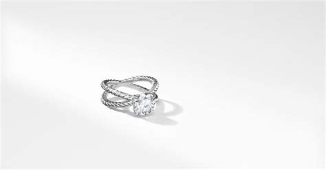 find dazzling bridal bling at david yurman s new montreal