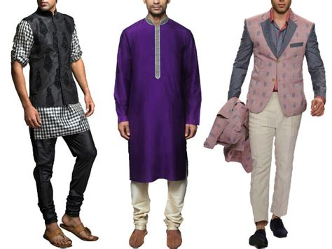 stylish dressing tips  family members  weddings