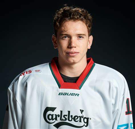 This was 100% of all the recorded vojtech's in the usa. Vojtech Komarek   Odense Bulldogs