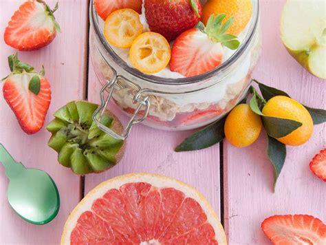 Best Fruit Treats
