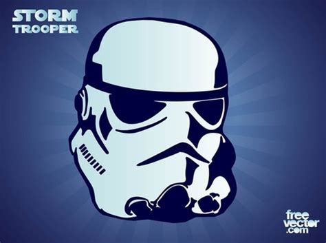 Check out our i am the storm svg selection for the very best in unique or custom, handmade pieces from our digital shops. Stormtrooper free vector download (6 Free vector) for ...