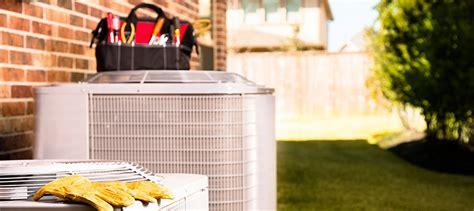 air conditioning repair maintenance tips  summit nj
