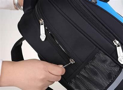 Backpack Bags Multicolor Oem Children Childrens Hotsalegift