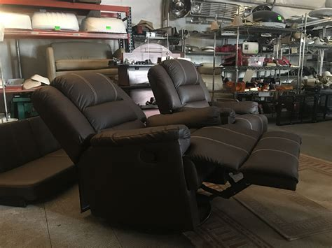 Furniture Spruce   Home  Wheels  Cool  Rv