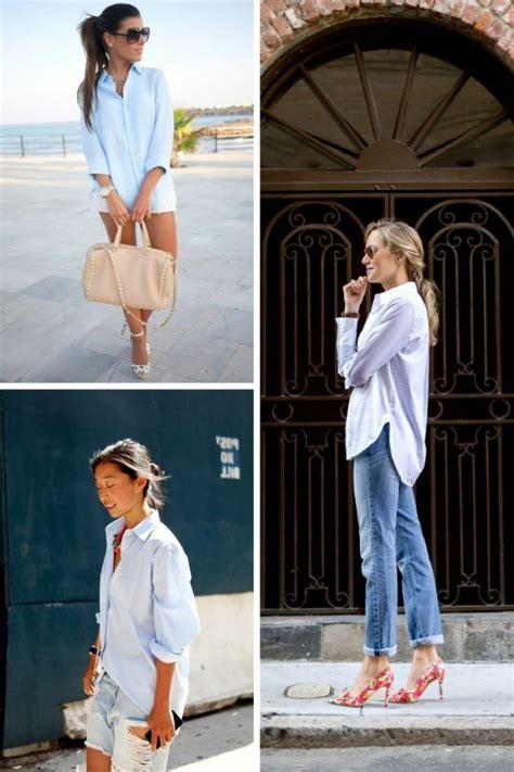 zusammenstellen lassen frauen freund shirts f 252 r frauen mode und trends